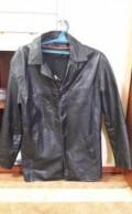 Куртка кожаная david moore, мужские футболки пол шарк, Ставрополь