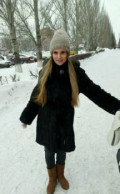 Платья гуччи каталог цены, шуба норковая, Тольятти