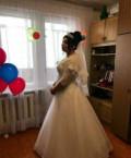 Платье, костюм для тренировки танцами, Елабуга