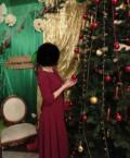Платье в пол, одежда фирмы khujo, Чебоксары