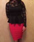 Вечернее платье zt 3065, кофта, Камышла