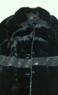 Шуба, дешевая одежда большого размера, Индерка