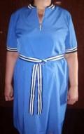 Платье с принтом мэрилин монро, платье новое 58 размер, Тамбов