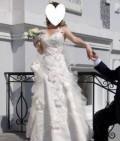 Свадебное платье, юбка на свадебное платье, Тамбов