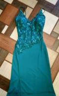 Праздничное платье 40-44, одежда ривердейл купить, Хрящевка