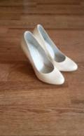 Элитная итальянская обувь интернет-магазин, туфли, Благовещенск