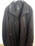 Куртка мужская Al Franco, модные мужские спортивные куртки, Георгиевка
