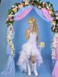 Платья женские весна лето 2018, продам свадебное платье, Вербилки