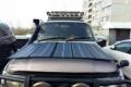 Складная солнечная панель/батарея 250 Вт, Владивосток