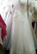 Платья для мусульманок из турции оптом от производителя, счастливые свадебные платья распродаю, Брянск