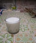 Продам козье молоко, Кувандык