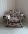 Кресло, Новая Ляда