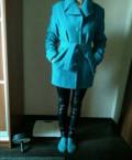 Пальто, красивые фасоны платьев, Череповец