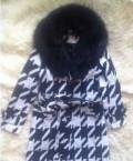 Кетрин ру интернет магазин женской одежды, пальто осеннее, Череповец
