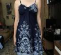 Платье, каталог одежды эврика, Староюрьево