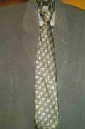 Куртка мужская осенняя боско, костюм мужской, галстук, Покрово-Пригородное