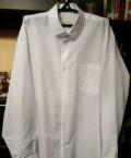 Рубашка мужская, интернет магазин брендовой одежды россия, Нововязники
