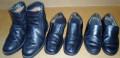 Сапоги, полуботинки, распродажа кожаной обуви интернет магазин, Омск