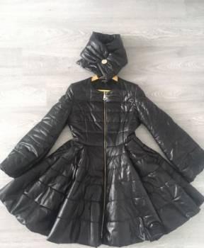 Пальто, платья на выпускной вечер оптом