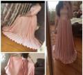 Зимние пуховики адидас мужские интернет магазин, розовое платье, Утамыш
