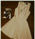 Платье TopShop, брендовая спортивная одежда от производителя, Муром