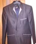 Продам костюм (пиджак), куртка мужская утепленная хаки, Чебоксары