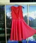 Платье, блестящие платья купить в интернет магазине недорого, Барнаул