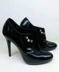 Продам ботильоны, точные копии брендовой обуви оптом, Бурмакино