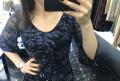 Платья из джинса для полных, платье вечернее, Махачкала