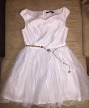 Платье, шикарные платья русалка