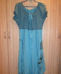 Платье, опт пуховики из китая, Средний Икорец