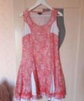 Платье, элитные вечерние платья миди с длинным рукавом купить, Обнинск