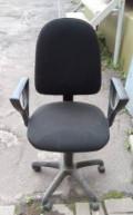 Кресло компьютерное, Кудиново