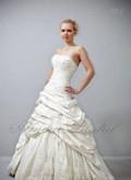 Cвадебное платье amour bridal, одежда для футбольных фанатов, Барнаул