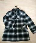 Туфли женские лето арт ks011-040 мульти, пальто для беременных, Радищево