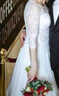 Jadore платья турция купить, невеста, Прогресс