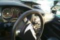 Киа рио седан купить недорого, ford Focus, 2007, Руза