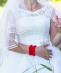 Свадебное платье, магазин обуви 1000 и одна туфелька, Брянск