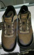 Ботинки утепленные мужские merrell all out blazer chukka цена, кроссовки New Balance, Химки