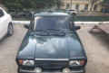 Купить машину мерседес бенц, вАЗ 2107, 2004, Самара