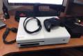 Xbox One 500 GB, Самара