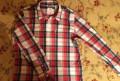 Мужские рубашки mario machado, рубашка Levi's, Белоусово