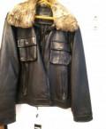 Куртка lacoste мужская, куртка осень-зимняя, Саратов