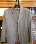 Мужская куртка с капюшоном peter werth, костюм, Кондрово