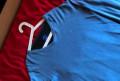 Пуловер Tom Tailor, мужские спортивные костюмы с капюшоном интернет магазин, Светогорск