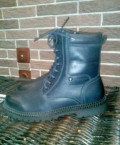 Кроссовки для туризма adidas ax2 s цена, ботинки мужские, Тополево