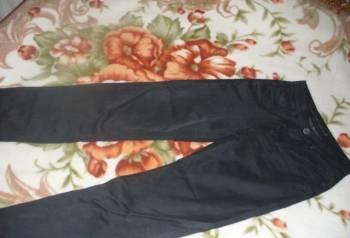 Футболка nasa купить, черные джинсы