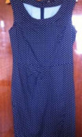 Модные брюки для женщин за 50 лет, платье Zolla, Харовск