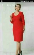 Платье, платье betty barclay артикул 1989921, Туртас