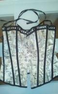 Шикарный корсет, спортивный костюм для мужчины купить, Муром